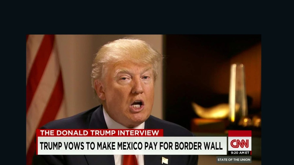 150628100138-donald-trump-mexico-immigration-wall-intv-tapper-sotu-00013814-full-169