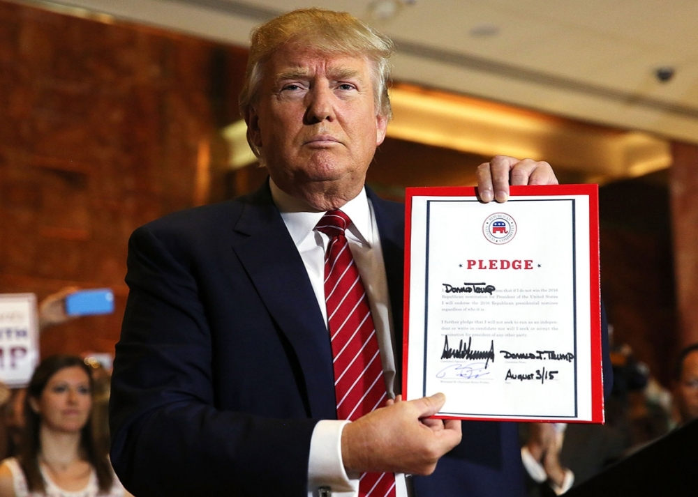 150903_POL_Trump-Pledge.jpg.CROP.promo-xlarge2