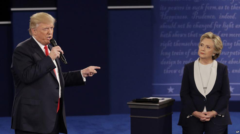 debate-1